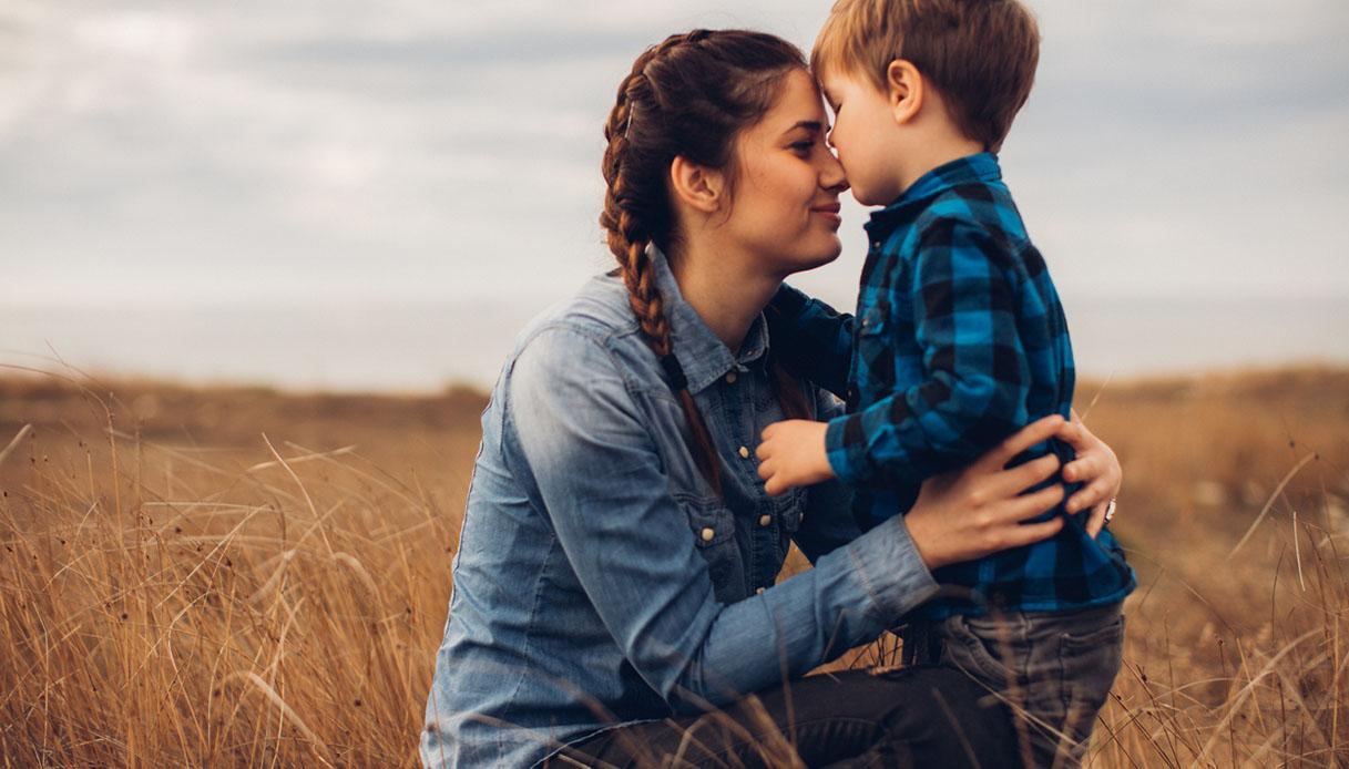 Corso online di Relazione genitore-bambino