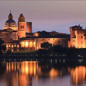 Tutti i corsi a Mantova
