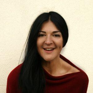 Maria Ferrari