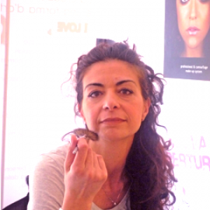 Maria Giovanna Prada