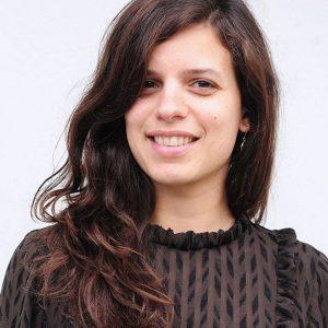 Martina Cammareri