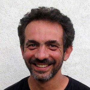 Matteo Malosio