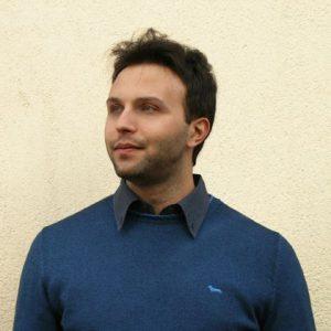 Matteo Scotti