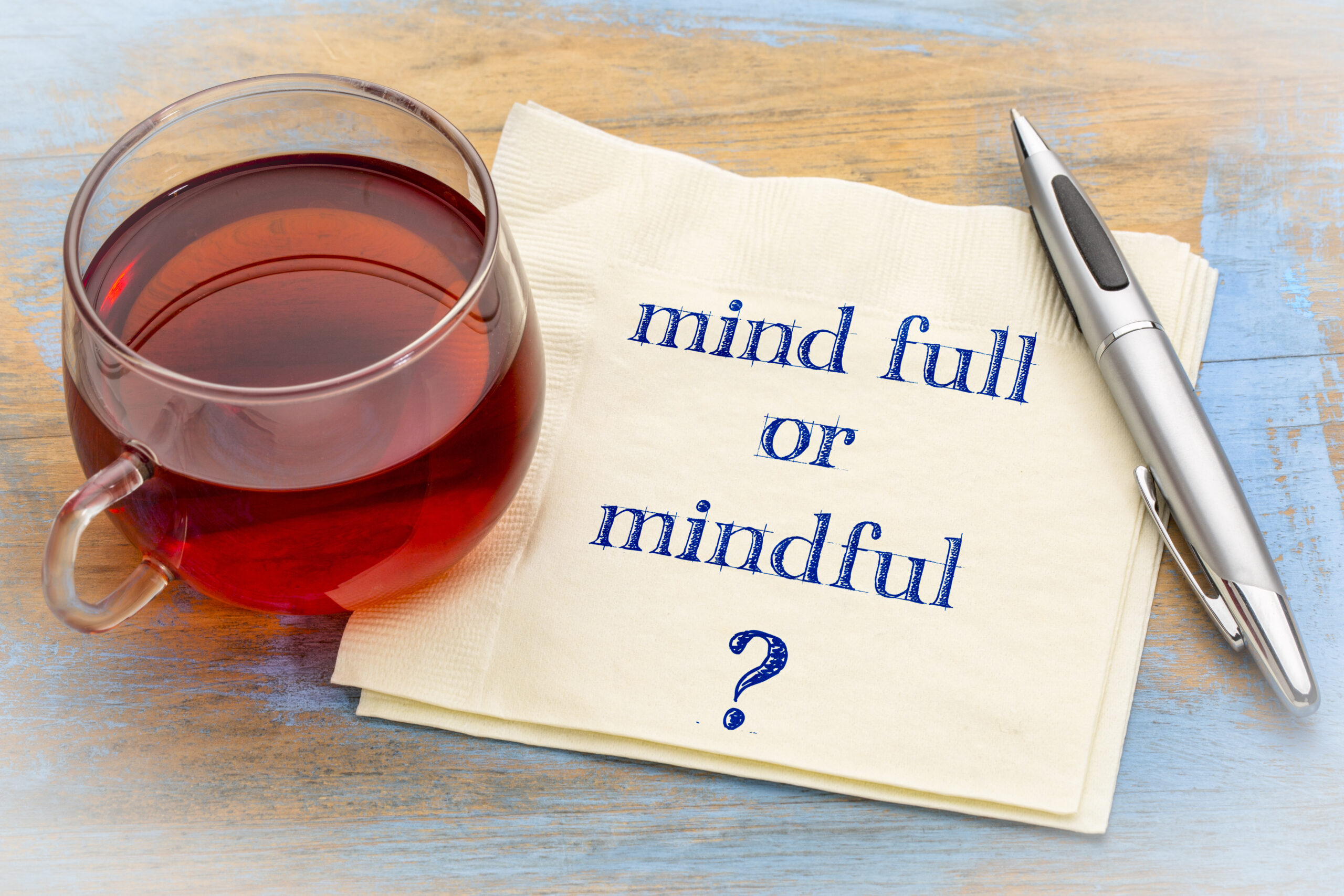 Corso online di Mindfulness alimentare