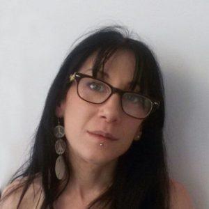 Nadia Calafati