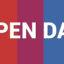 Open Day 15 settembre 2019