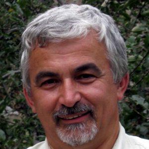 Paolo Culatti
