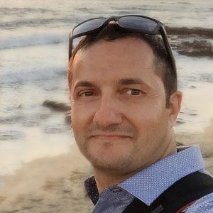 Paolo D'Onofrio