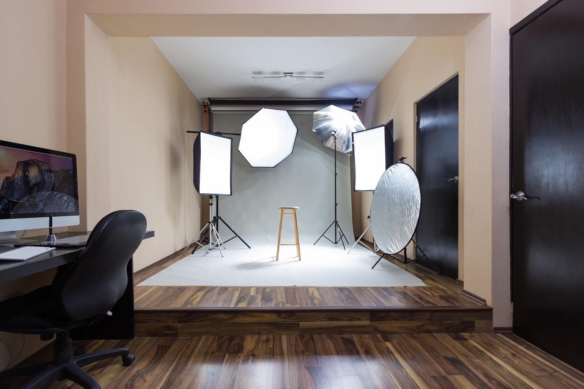 Corso online di Serata fotografica