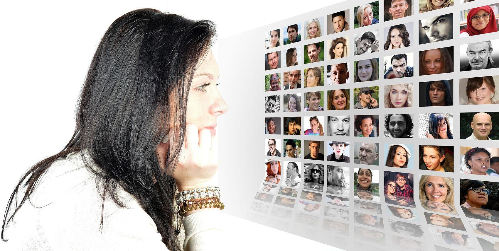 Corso online di Scienza delle espressioni del volto