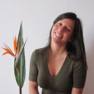 Selina Angelini