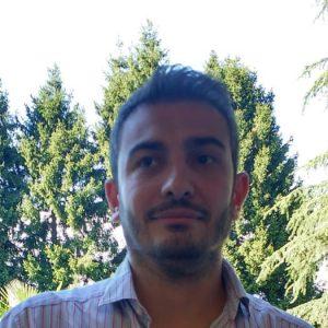 Stefano Congiusti