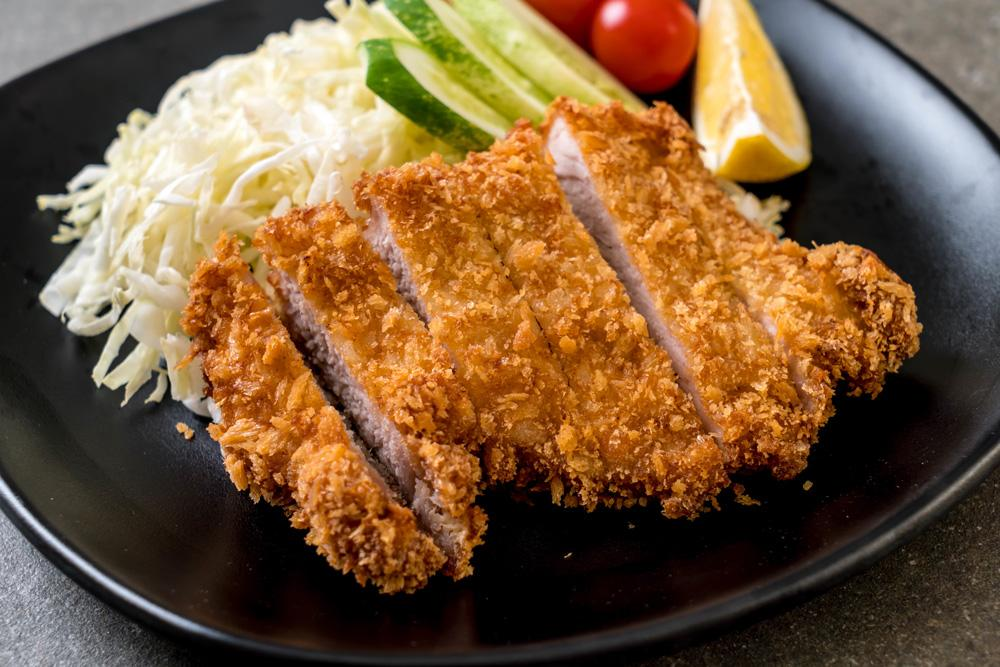 Corso online di Cucina giapponese