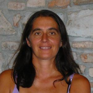 Veila Ardrizzo