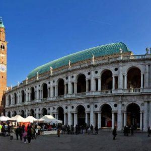 Tutti i corsi a Vicenza