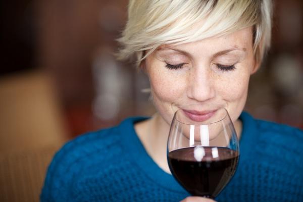 Corso di Degustazione vini a Verona